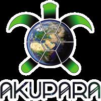 AKUPARA - Verein für Tier-, Arten- und Naturschutz